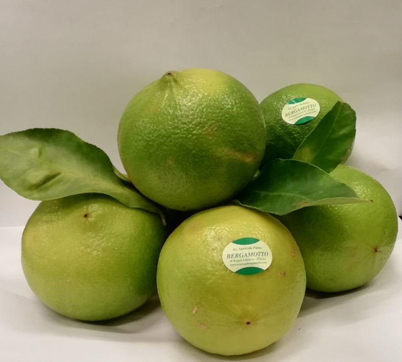 Bergamotto: descrizione, proprietà e benefici