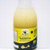 Succo di Bergamotto BIO senza zucchero 750ml