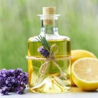 Olio essenziale di bergamotto: 7 usi per la salute e la bellezza
