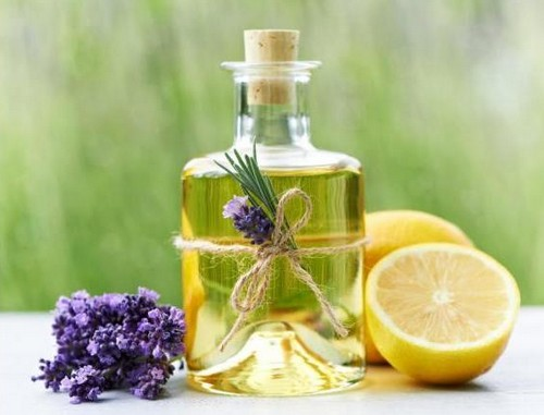 Bergamot essential oil: 7 uses for health and beauty
