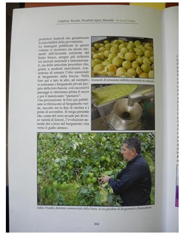 Calabria-Ricette-Prodotti-Tipici-Local-Genius-2