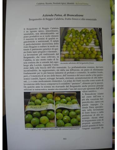 Calabria-Ricette-Prodotti-Tipici