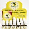 Olio essenziale di Bergamotto scatola