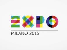 Azienda Agricola Patea all'EXPO di Milano con La Coldiretti
