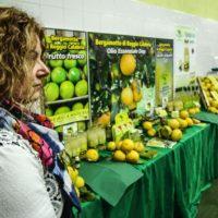 Visita proloco all'Azienda Agricola Patea