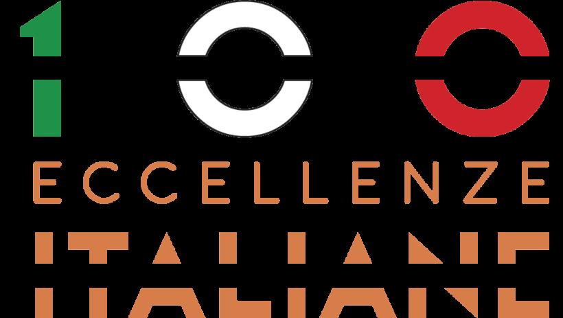 Eccellenze Italiane Azienda Agricola Patea Protagonista della 3 Edizione