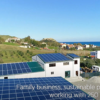 Giornata mondiale dell'ambiente 2021 – AZIENDA AGRICOLA PATEA -BERGAMOTTO SOSTENIBILE